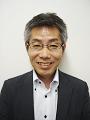 理事(事務局長):岸村 厚志の写真
