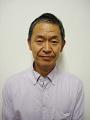 副会長:松本 茂樹の写真