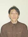 理事:中川 正己の写真